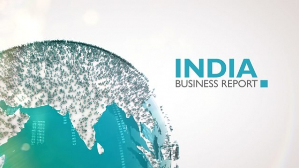 India Business Report