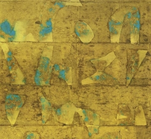 Gaitonde painting breaks world record for Indian art