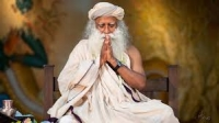 Sadhguru of Isha Foundation